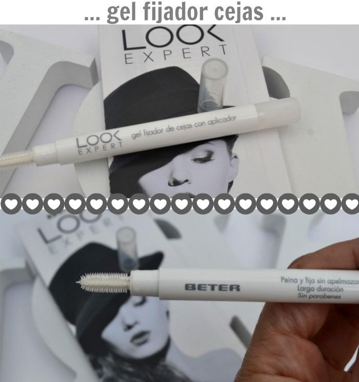 Look_Expert_BETER_03