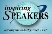 Inspiring Speakers