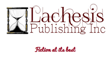 Lachesis Publishing