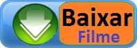 Baixar Filme Premonição 4 DVDRip Dual Áudio Download