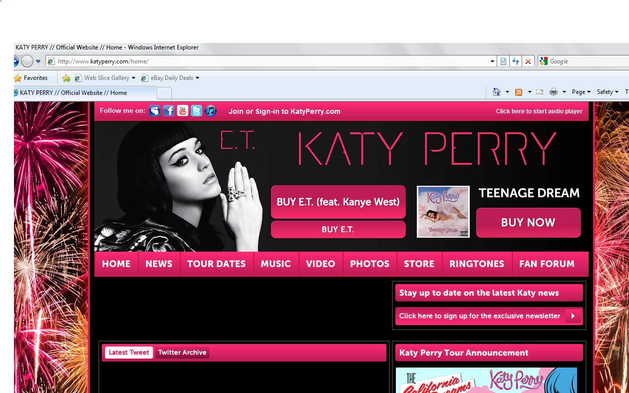 http://3.bp.blogspot.com/-pkwf-LnzctU/TWPp4qKhhuI/AAAAAAAAACE/MNT7sze8GYk/s1600/katy+p+site.png