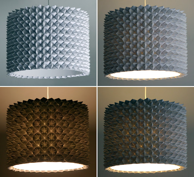 Pendant_Lighting_Drum_Shade-1