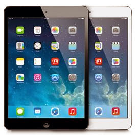 http://www.pntra.com/t/8-9651-55024-102815?url=http%3A%2F%2Fwww.target.com%2Fc%2Fipad-tablets-electronics%2Fipad-air%2Fipad-mini%2F-%2FN-5586qZ55ci0Z550te%23%3Flnk%3Dfnav_t_spc_1_3%26intc%3D1883053%7Cnull