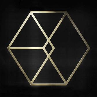 Download Lirik Lagu EXO – Transformer