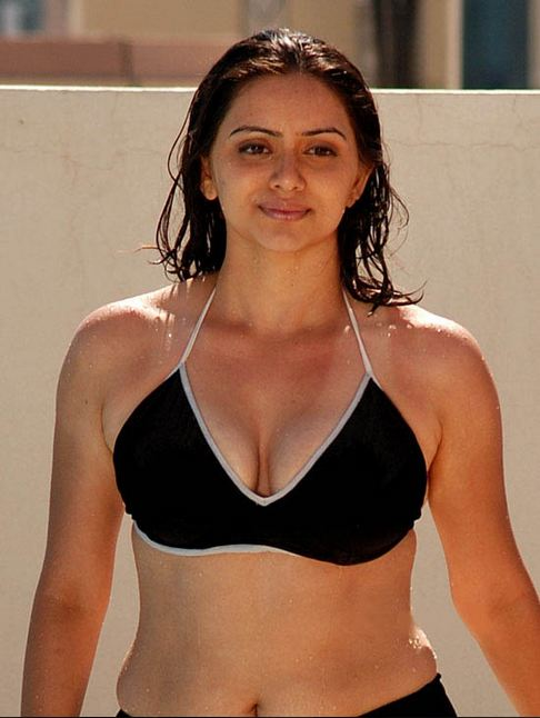 Hema+malini+hot+images