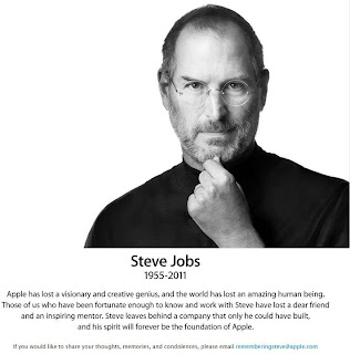 Steve+Jobs+The+Hero
