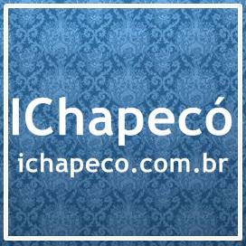 IChapecó, tudo Sobre Chapecó e Região