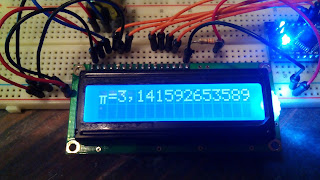 """Tabla para crear caracter en display lcd HD44780"""