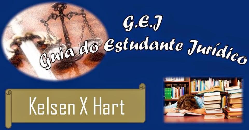 Guia Estudante Jurídico - G.E.J