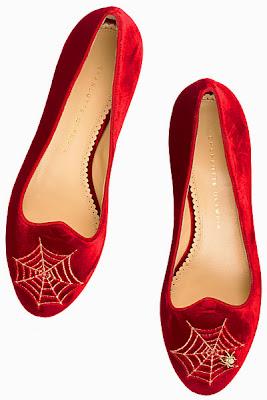 CharlotteOlympia-elblogdepatricia-shoes-zapatos-navidad-chaussures-calzado