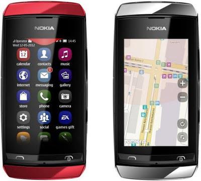 nokia asha 306 price specifications mobile twins asha 305 mobile guide rh manualmobile blogspot com Nokia 3110 Nokia 305