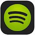 Spotify voor iPad krijgt iPhone-functie Bladeren