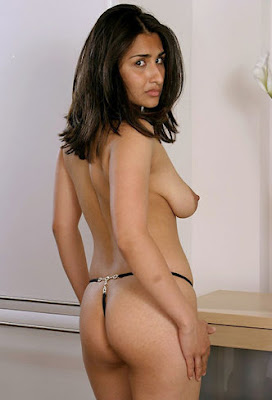 Naked Indian Girl Pictures Nude boobs,Pussy indianudesi.com