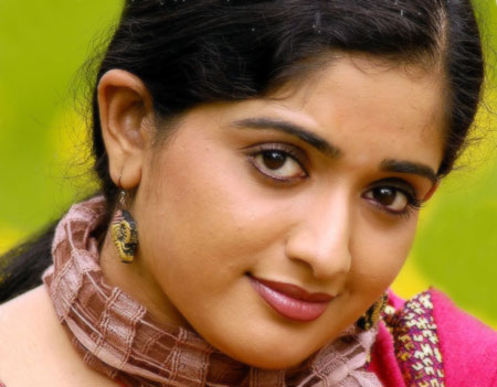 Kavya Madhavan S Malayalam Actress Hot Pictures