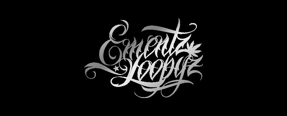 Ementz Loopyz