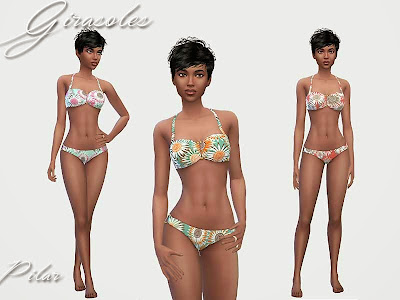 11-05-2015 Girasoles