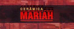 CERÂMICA MARIÁH