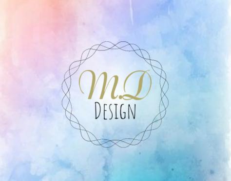 M.D Design