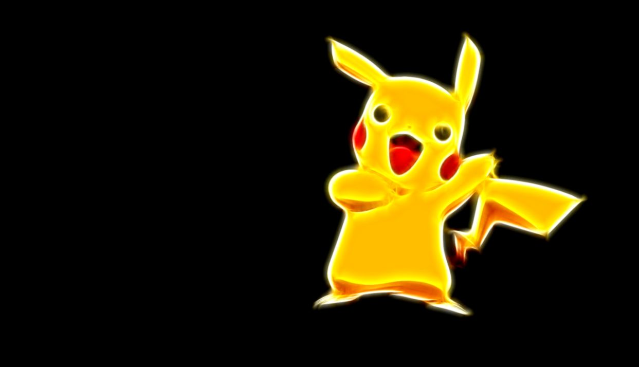 Top Wallpaper Halloween Eevee - wallpapers-mikachu-pokemon-pikachu-eevee-mystery-dungeon-1920x1080  Snapshot_523577.jpg