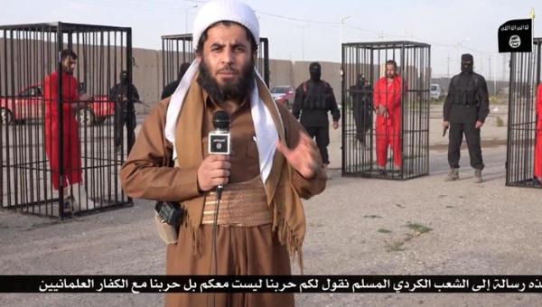Decapitaciones-estado-islamico-terror-mundial