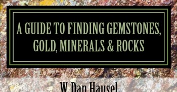 gold prospecting prospector s guide to finding gold