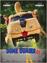 Dumb & Dumber De en streaming