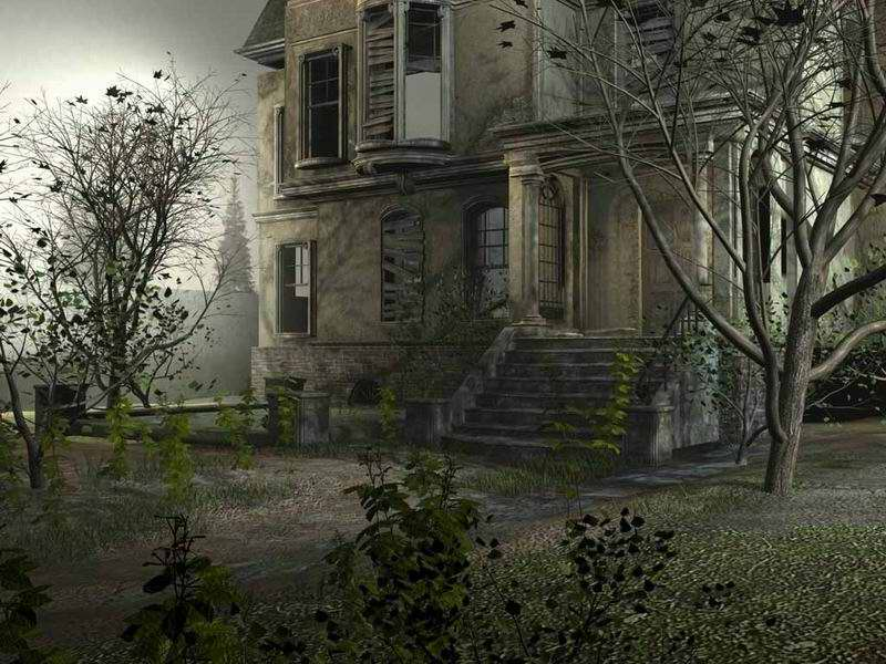 Casa abandonada Casa-abandonada-de33f