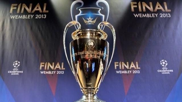 2012/2013 uefa champions league