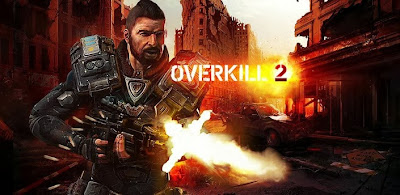 Download Overkill 2 Apk