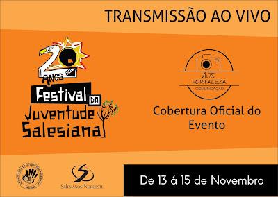 http://www.ajsfortaleza.com/p/fjs-ao-vivo.html