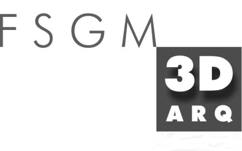 FSGM 3D-ARQ