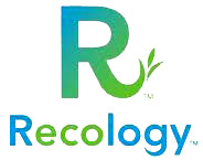 Recology Board Adds Laurence A. Colton, George P. McGrath