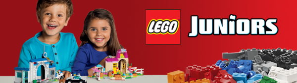 http://www.houseparty.com/event/legojuniorschat/?utm_source=hp&utm_medium=email-single&utm_campaign=572-legojuniorschat&utm_content=hr1