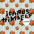 Icarus Himself: Coffins