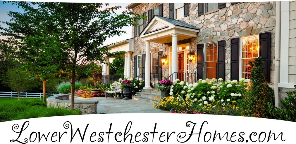 LowerWestchesterHomes.com™ - Lower Westchester Homes