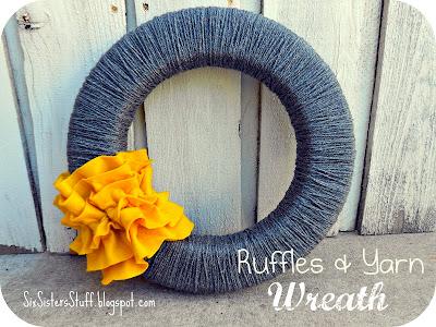 ruffle+wreath.jpg
