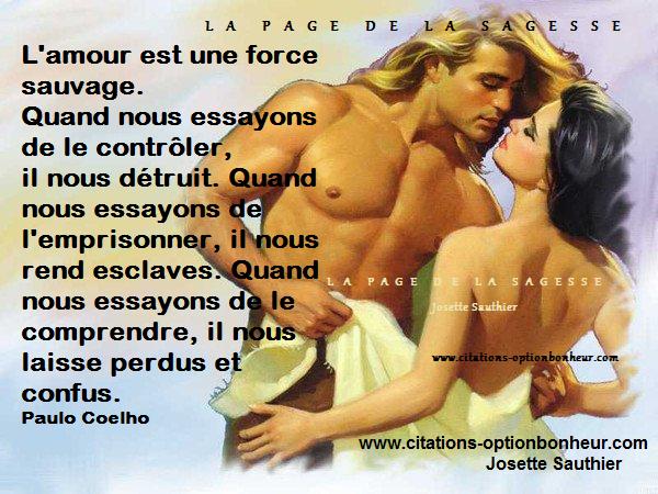 coelho+amour