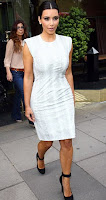 Kim Kardashian, Kim Kardashian and Kanye West latest pics