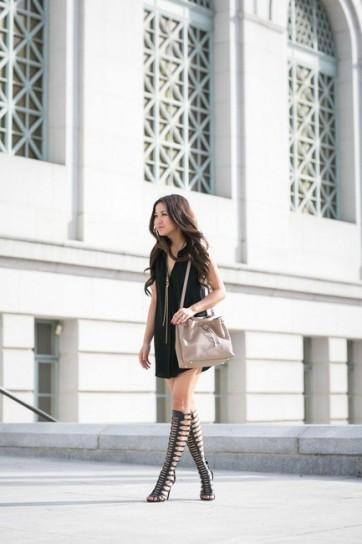 Gladiator-tendencias-elblgodepatricia-calzado-zapatos