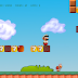How To Install The Mega Mario Classic Game Under Ubuntu 11.10 Oneiric Ocelot
