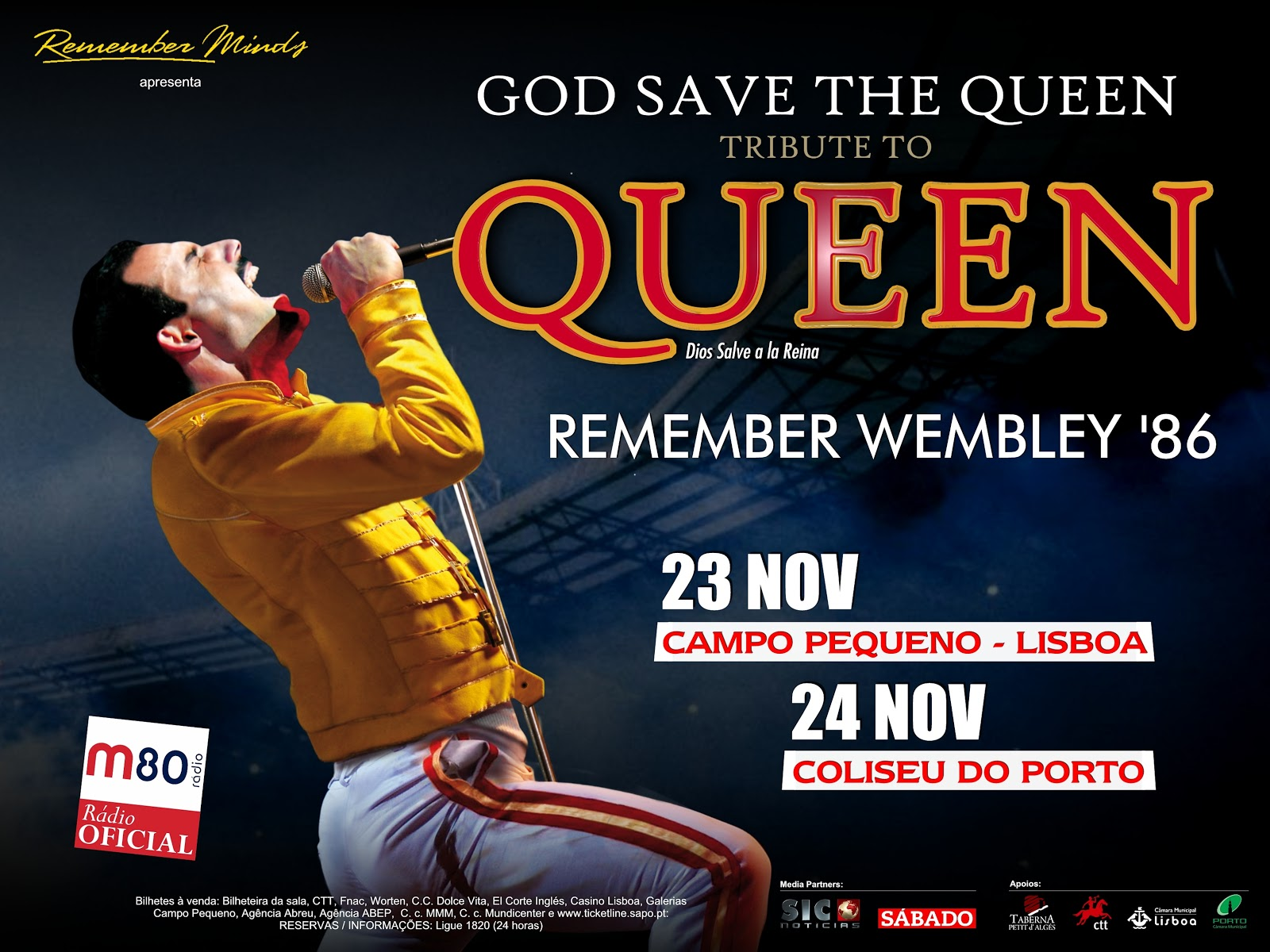 Studio N45 Designnovation Visual Blog God Save The Queen The