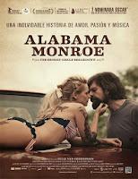 Alabama Monroe (2012) online y gratis