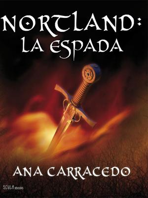 Nortland