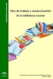 http://www.juntadeandalucia.es/educacion/webportal/abaco-portlet/content/10cbce0f-1b4c-405e-84c1-773a21c5a03b