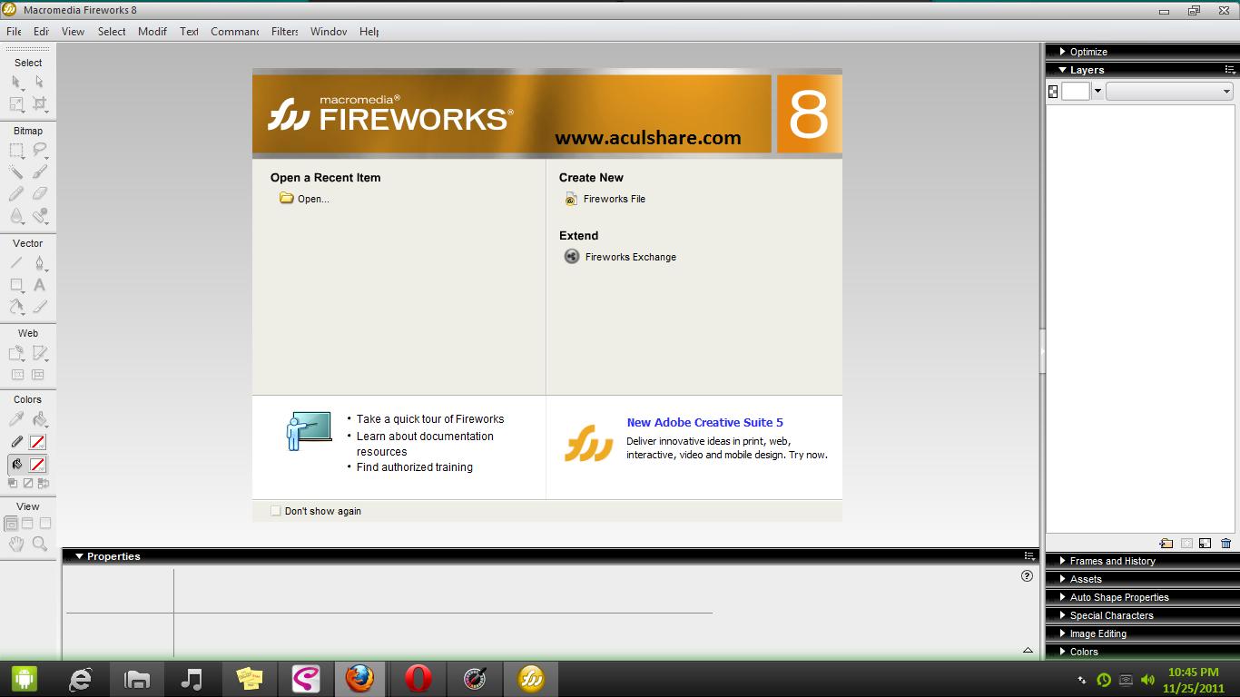 Multi keygen dreamweaver8 fireworks8 flash8