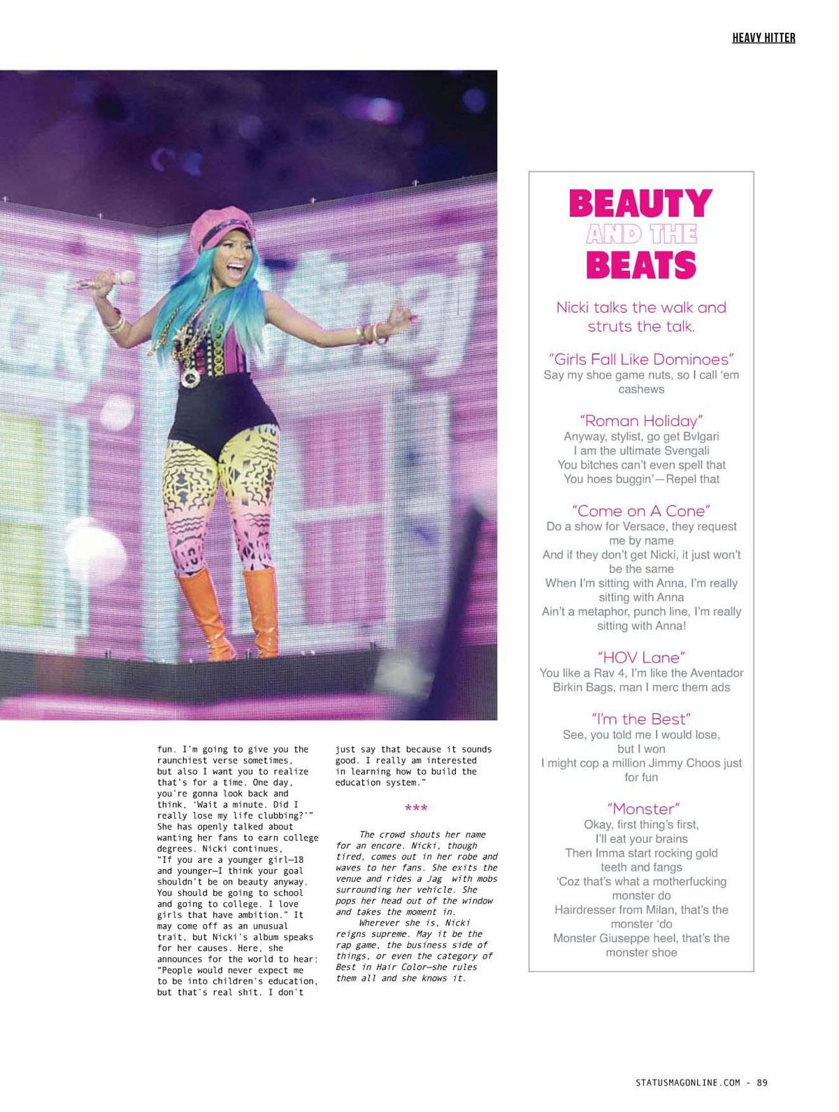 http://3.bp.blogspot.com/-plNHJIvAka4/UEznY7DnFmI/AAAAAAAA9is/H7E228DK_Kk/s1600/Nicki-Minaj-hot-magazine.jpg