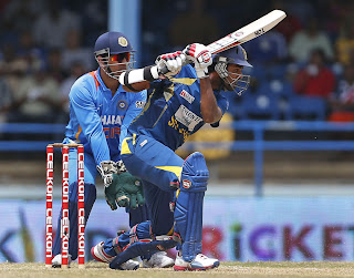 Lahiru-Thirimanne-Final-India-vs-Srilanka-Tri-Series-2013