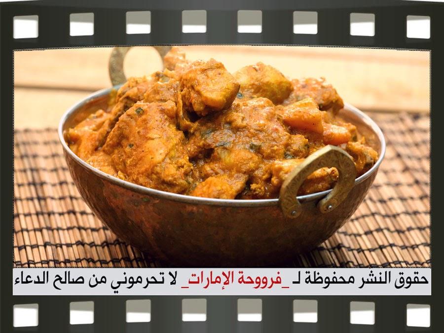 http://3.bp.blogspot.com/-plO7uKNG_6s/VN8nrw9WxoI/AAAAAAAAHak/UWAXetj4JVI/s1600/27.jpg