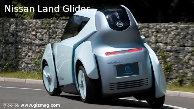 http://3.bp.blogspot.com/-plP-yRuFb_k/VXIsYVKex-I/AAAAAAAAD5o/tPzTyYrW2hw/s640/Nissan_Land-Glider2.jpg