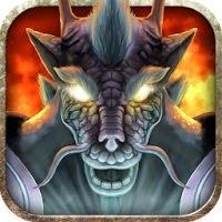Legendary Heroes - Android - Game - APK File Download | Legendary Heroes - apk